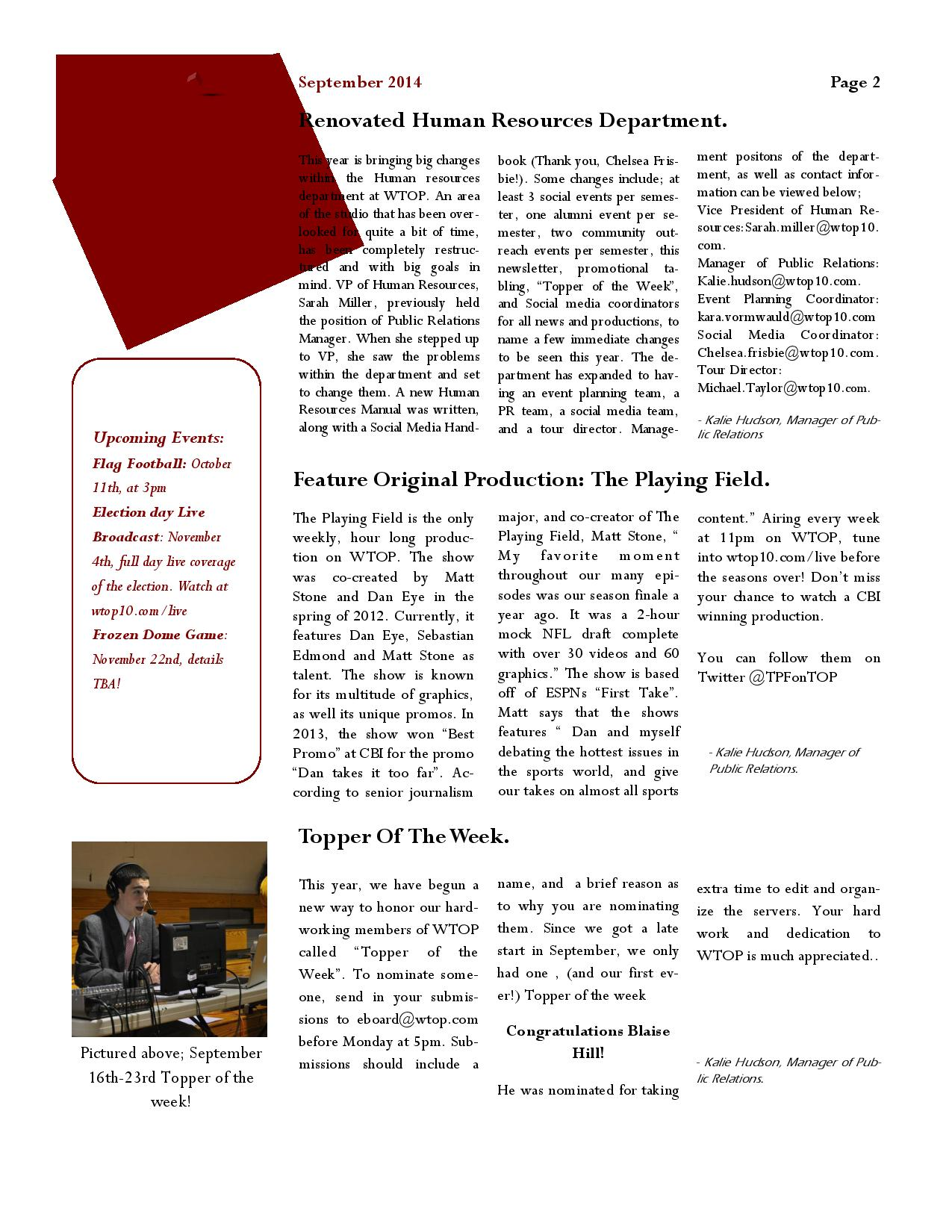 Newsletter_1-4-2-page-002