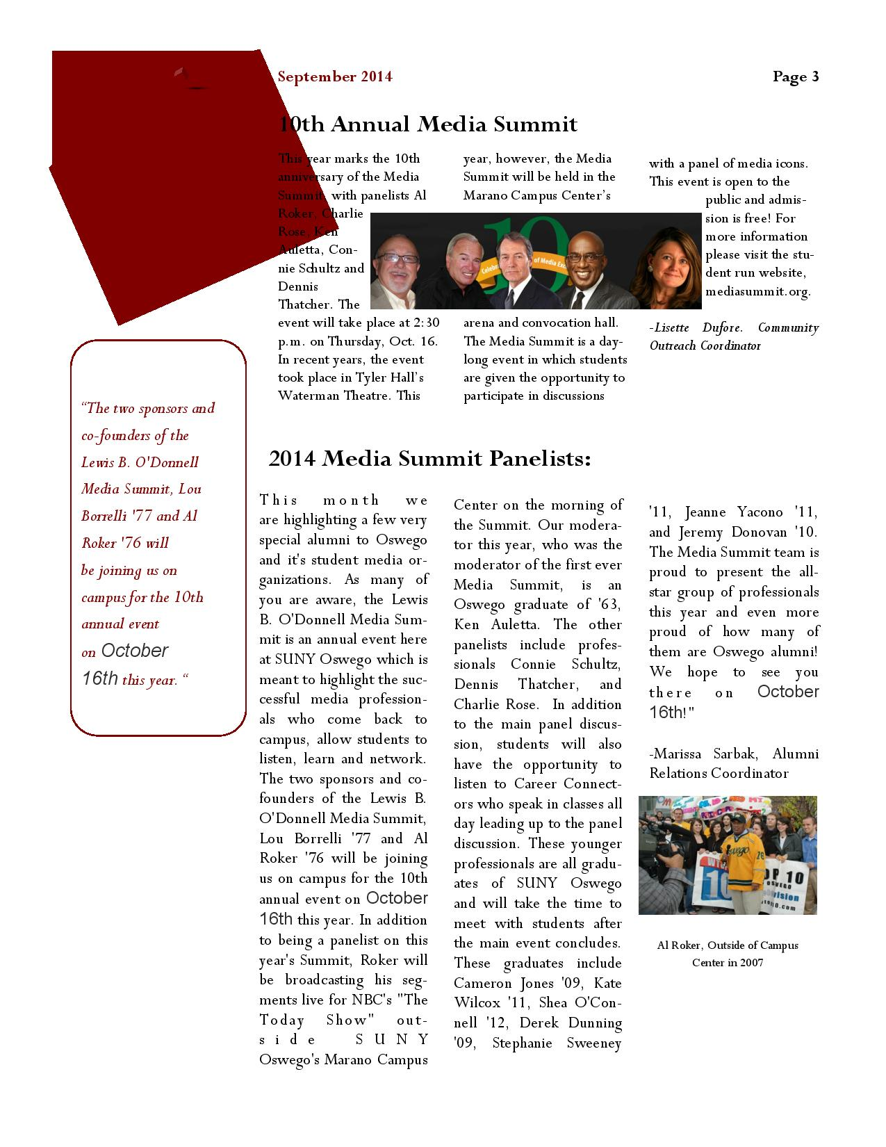 Newsletter_1-4-2-page-003