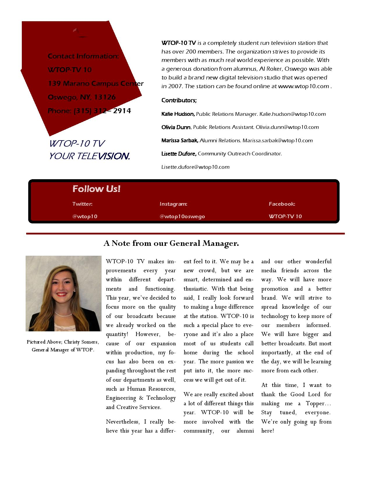 Newsletter_1-4-2-page-004