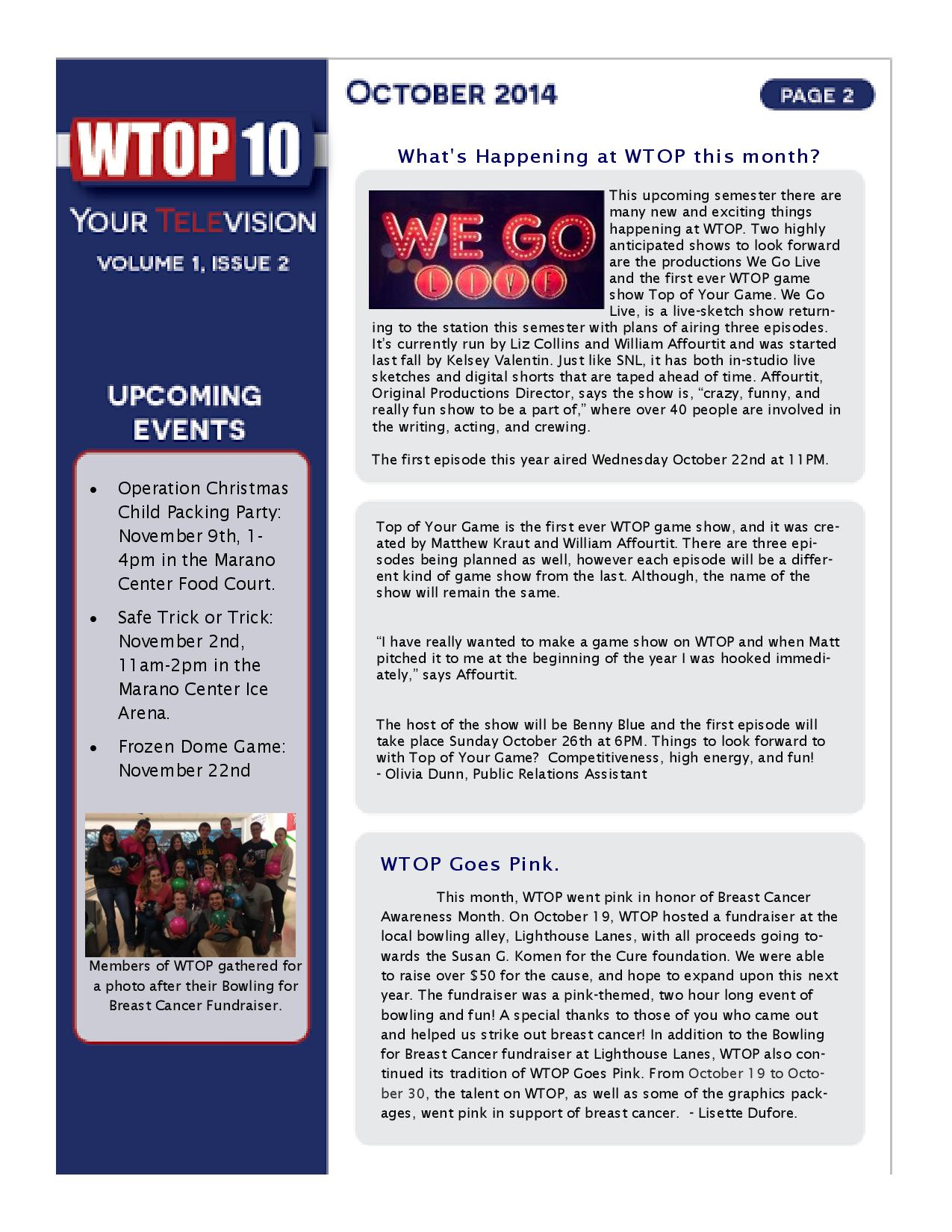 October Newsletter-page-002
