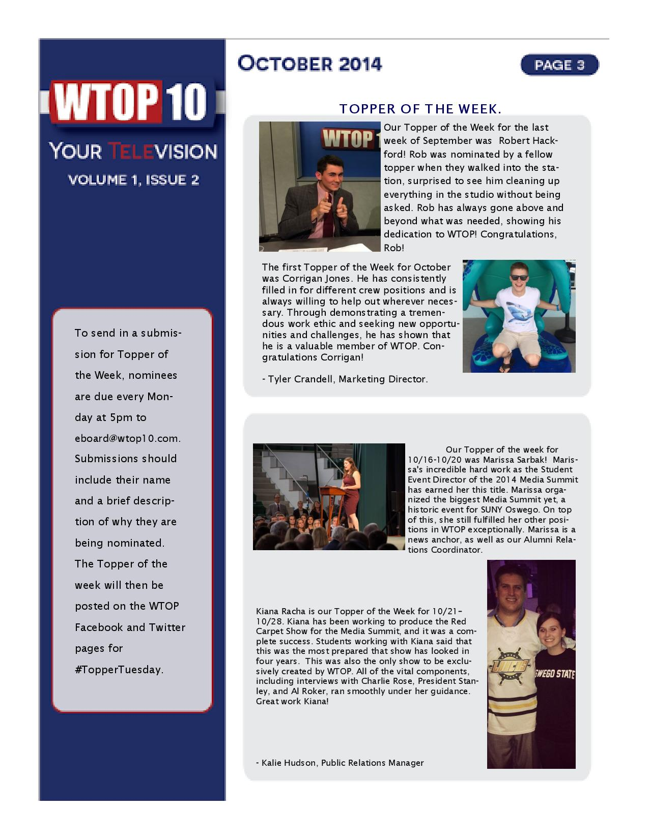 October Newsletter-page-003