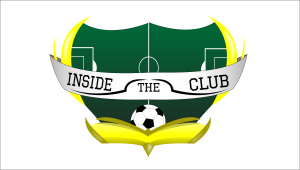 Inside the Club-Logo