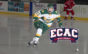 jacquelin_white_ecac_rookie_of_the_week_71