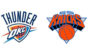thunder-vs-knicks